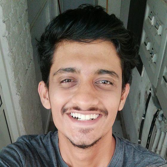 Kapil Dutta